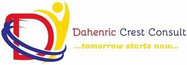 Dahenric Crest Consult